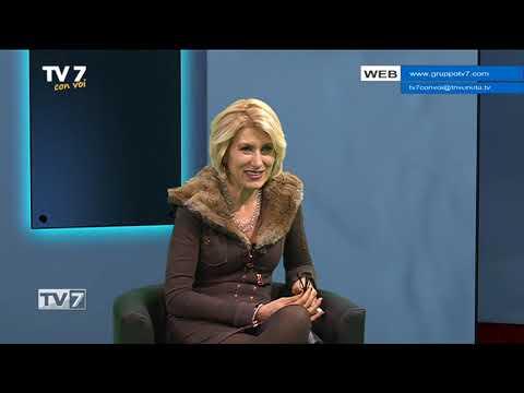 TV7 CON VOI DEL 29/01/2019 – STAFF LEASING