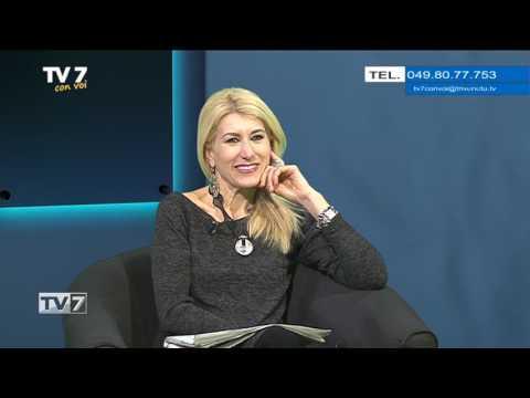 TV7 CON VOI DEL 30/01/2017 – FINANZA ECONOMIA INVESTIMENTI