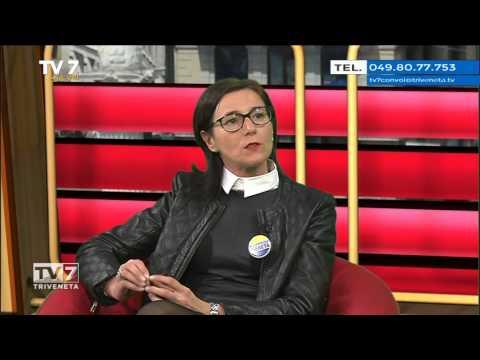TV7 CON VOI DEL 30/03/2015 – VERSO L'INDIPENDENZA