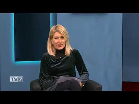 TV7 CON VOI DEL 30/1/2020 – MANOVRA FINANZIARIA