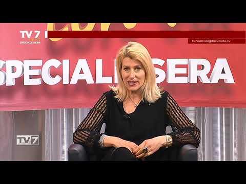 TV7 CON VOI SERA 31/3/20 – RISPOSTA DELL'AVVOCATO