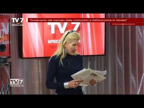TV7 CON VOI SERA DEL 07/04/2015 – ANDAMENTO DEL MERCATO…