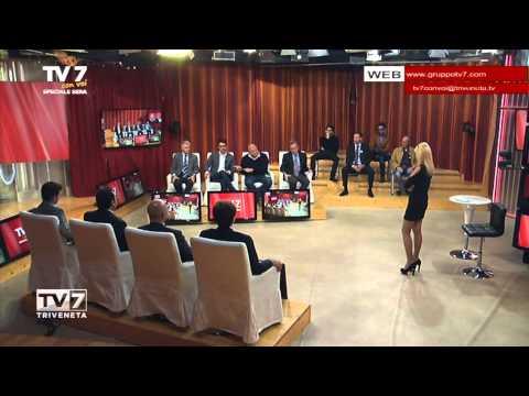 TV7 CON VOI SERA DEL 14/04/2015 – INDIPENDENTI? MA COME…