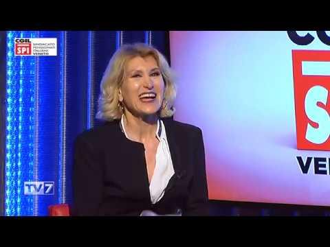 TV7 CON VOI SERA DEL 16/4/2019