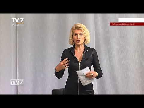 TV7 CON VOI SERA DEL 19/2/19 – RISCHIO MANOVRA BIS?