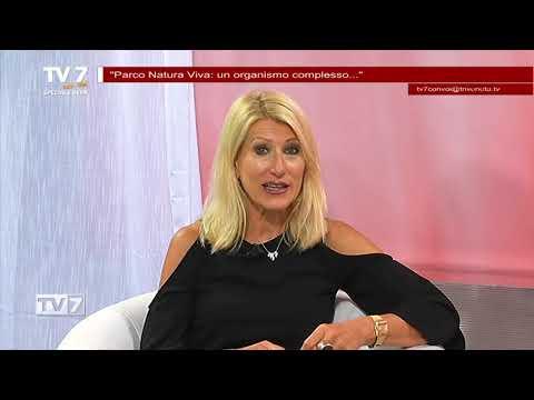 TV7 CON VOI SERA DEL 3/11/2020