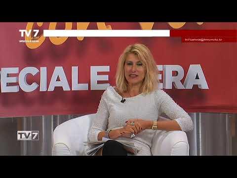 TV7 CON VOI SERA DEL 5/11/2019 – AUTONOMIA…