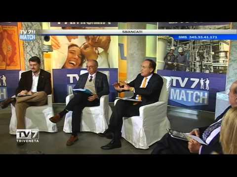 TV7 MACTH DEL 18/12/2015 – SBANCATI