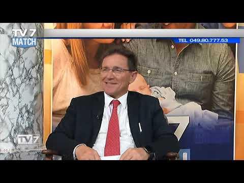TV7 MATCH DEL 14/02/2020 – MOSE