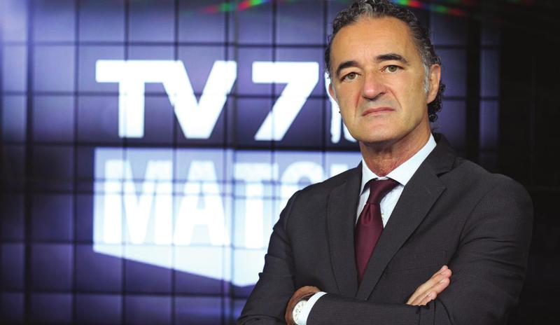 TV7 MATCH