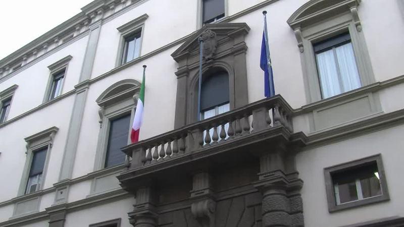 UNIPD A CACCIA DI AULE STUDIO: PIANO DA MILLE POSTI