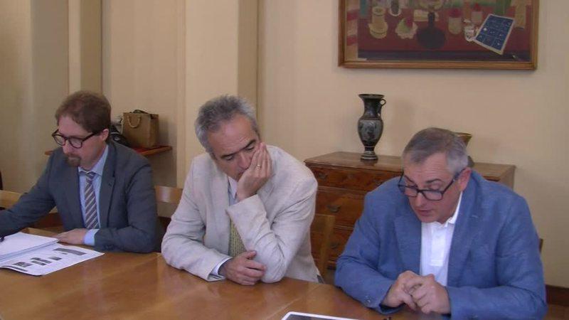 UNIVERSITA' PADOVA: UN SITO WEB PIU' SOCIAL