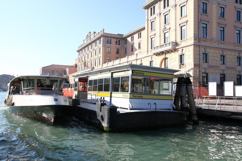venezia-fermato-truffatore-vendeva-biglietti-per-vaporetti