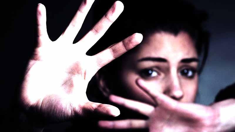 violenza-donne-una-ogni-530-chiede-aiuto