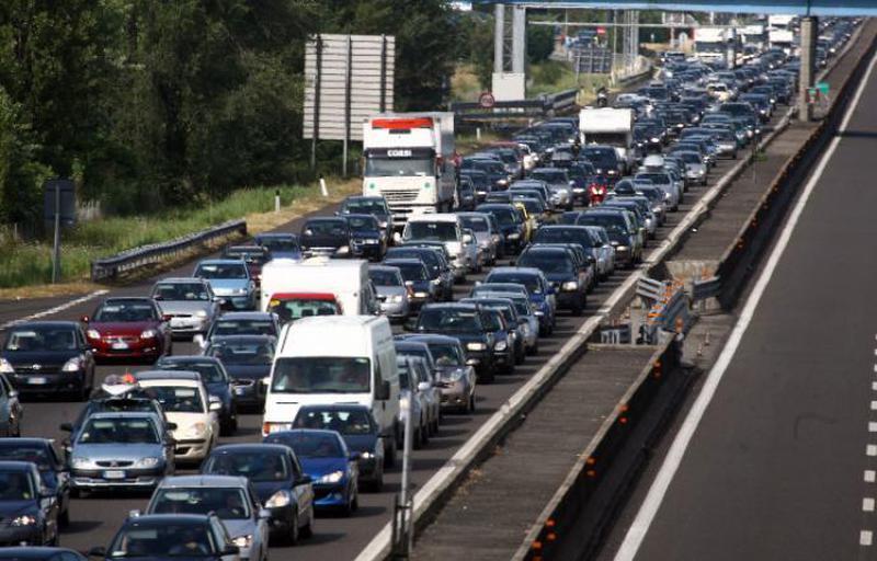 weekend-da-bollino-rosso-sulle-autostrade