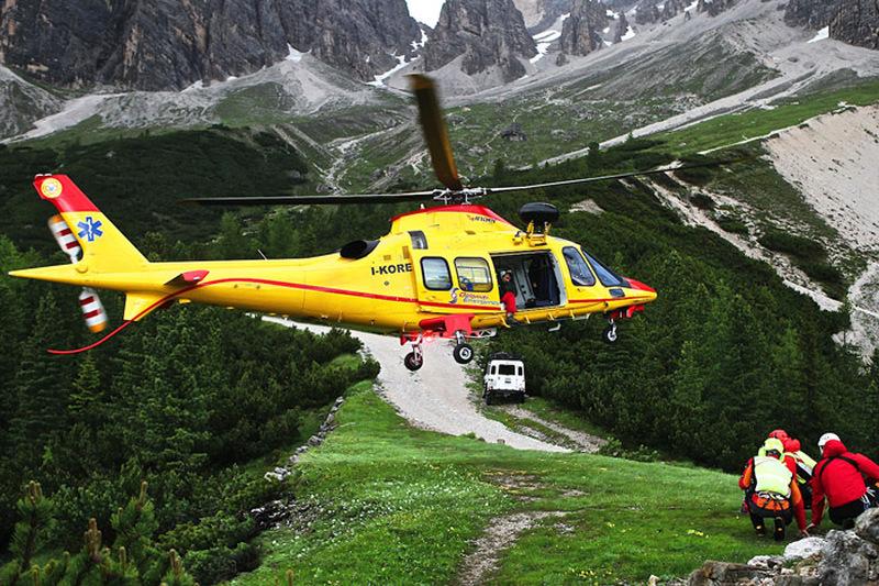 weekend-di-incidenti-in-montagna