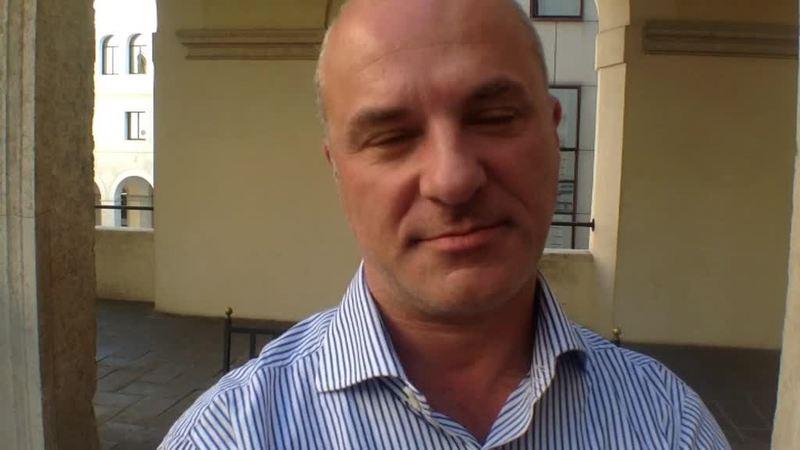 CARICO SCARICO , 150 NUOVI PARCHEGGI GRATUITI