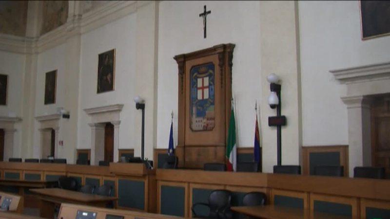 CONSIGLIO COMUNALE, SI DISCUTE DI TARI E CASTELLO