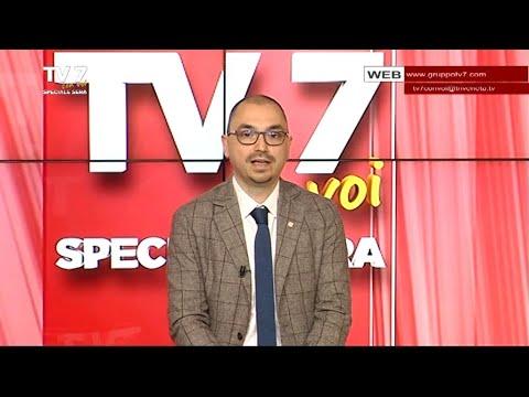 DECRETO SOSTEGNI E PUBBLICI ESERCIZI 23/03/21
