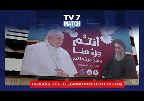 il-viaggio-di-papa-francesco-in-irak