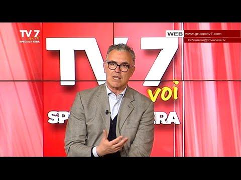SPECULAZIONI FINANZIARIE – STEFANO ZARA 23/03/21