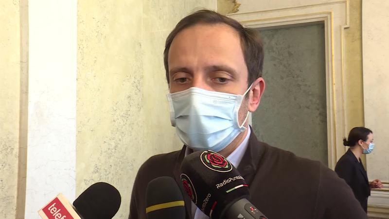 UE: FEDRIGA, PPE SIA INTERLOCUTOIRE IMPORTANTE