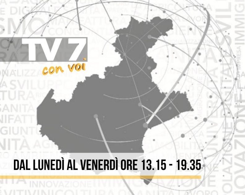 TV7-LOCANDINA-PROGRAMMA-TV7-CON-VOI-792X630-07-04-2021