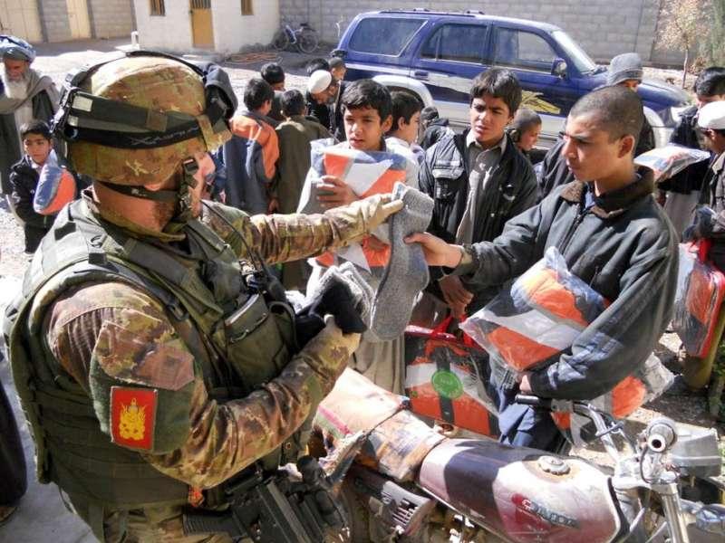afghanistan-lagunari-impegno-per-orfanotrofio-farah