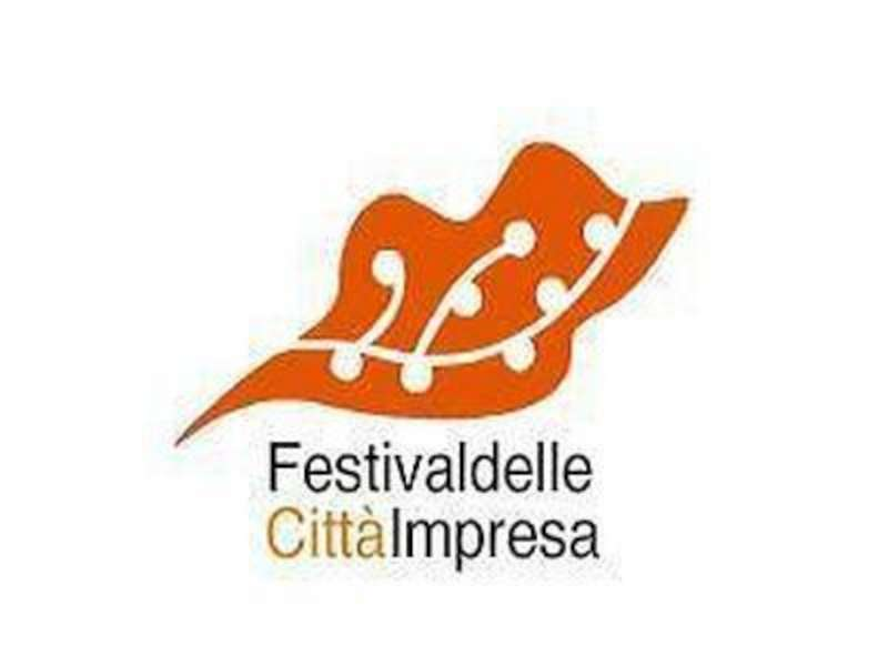 AMBIENTE: FESTIVAL CITTA' IMPRESA ALL'INSEGNA GREEN ECONOMY