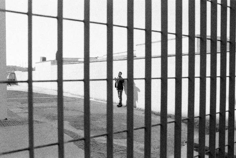 CARCERI: TRAGICO WEEK END, 2 DETENUTI MORTI E 2 GRAVI