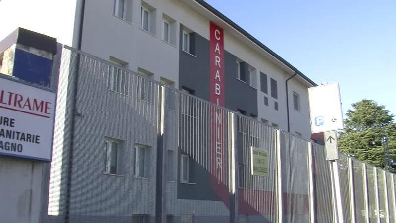 cittadella-lama-alla-gola-alla-cassiera-per-600