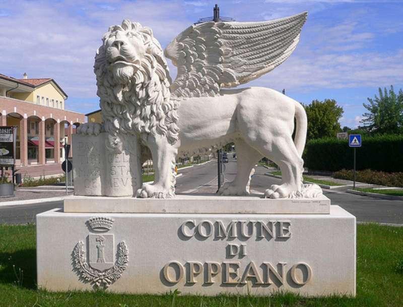 COMUNI: SINDACO LN FA DECADERE TUTTI CONSIGLIERI OPPOSIZIONE  A OPPEANO, NEL VERONESE