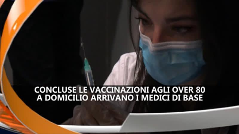 concluse-le-vaccinazioni-agli-over-80