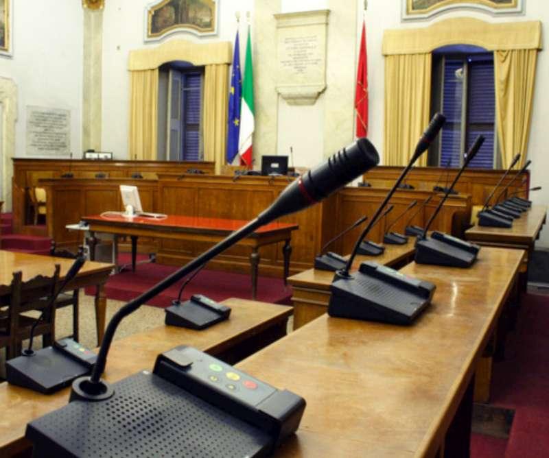 CORRUZIONE: CONSIGLIO COMUNE TREVISO ,APPELLO PER CONTRASTO