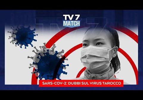 covid-19-pandemia-e-vaccino