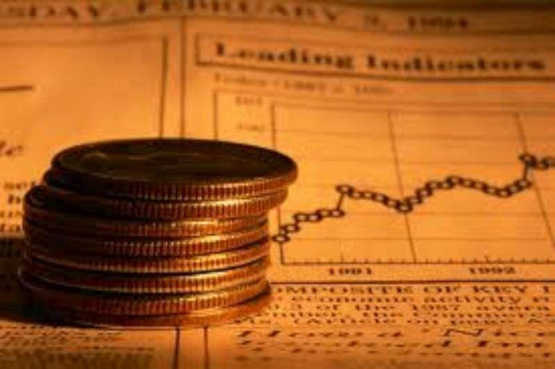 CRISI ECONOMICA: NE USCIREMO NEL 2011