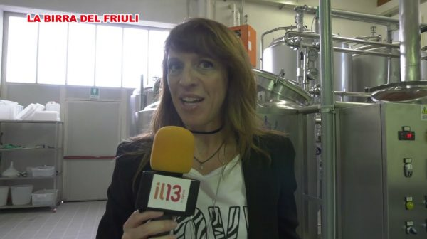 la-birra-del-friuli