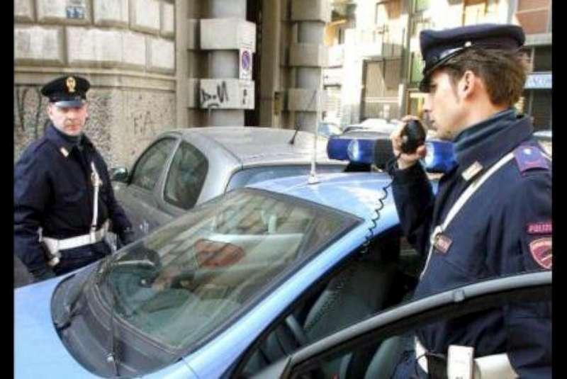 droga-albanese-arrestato-da-polizia-venezia