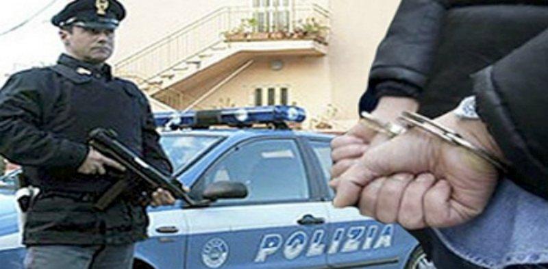 DROGA: DUE FORNITORI ALBANESI ARRESTATI DA PS PADOVA
