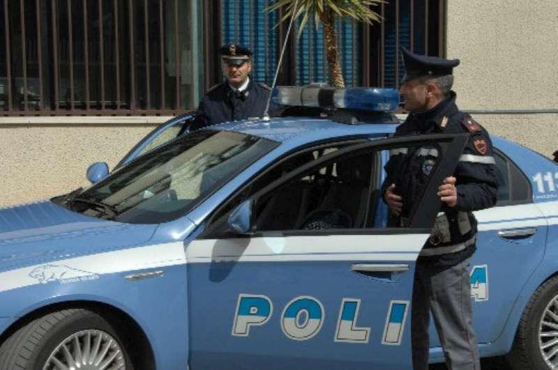 DROGA: POLIZIA VENEZIA SEQUESTRA 20 KG EROINA NEL TREVIGIANO