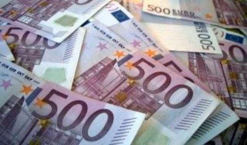 ECONOMIA: VENETO; UNIONCAMERE, RIPRESA C'E', 2011 PIL  1,3%