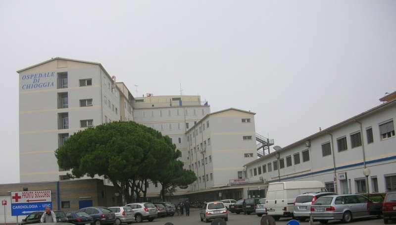 FINANZIARIA 2011;NO SOLDI A OSPEDALE CHIOGGIA