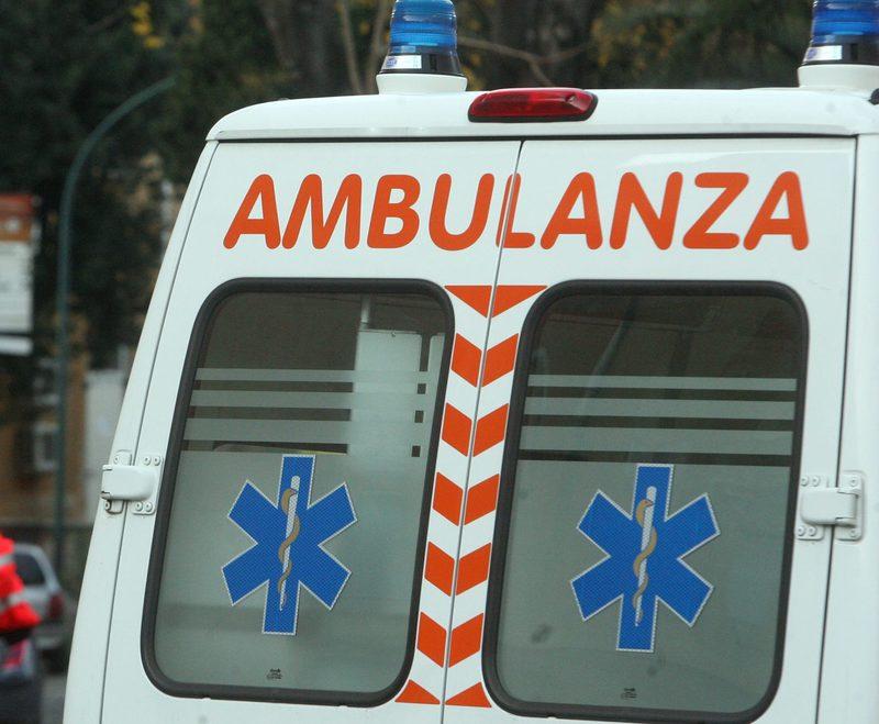 grave-incidente-sulla-308-4-veicoli-coinvolti