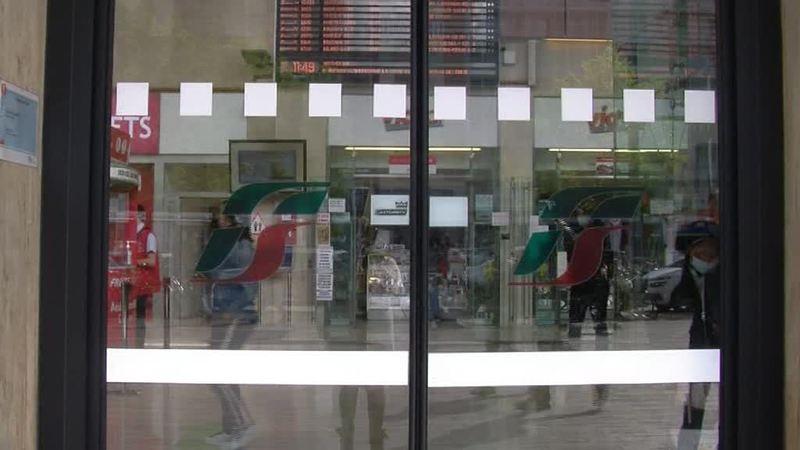 GREEN PASS: ATTIVO ANCHE PER L'EUROPA DA GIUGNO
