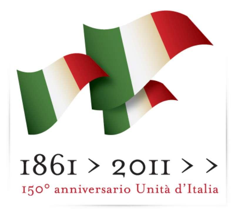 ITALIA150:PROVINCIA PADOVA DONA SCUOLE BANDIERA E CROCEFISSO  PADOVA