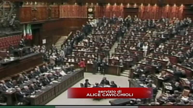 """L'ANPI AL GOVERNO: """"GIU' LE MANI DAL 25 APRILE"""""""
