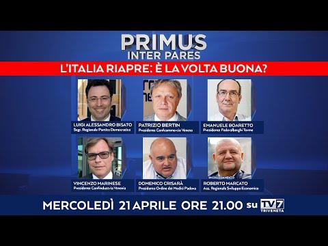 l-italia-riapre-e-la-volta-buona