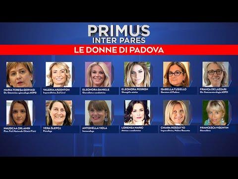 le-donne-di-padova-primus-inter-pares-28-04-21