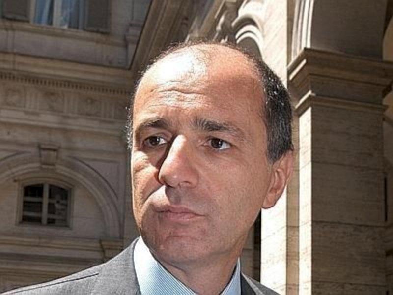 MADE IN ITALY: PASSERA, ICE NE E' IL MOTORE