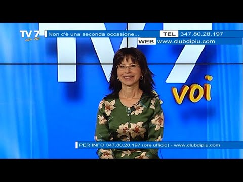 non-c-e-una-seconda-occasione-tv7-con-voi-27-4-21